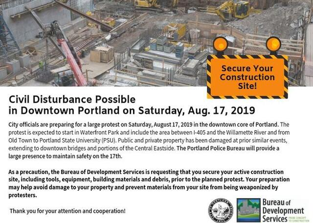 civil-disturbance-possible-in-downtown-portland-on-saturday-aug.-17-739711.jpg